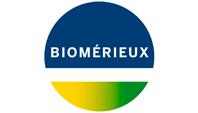 bioMérieux Polska