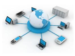 Rozwiązania dotyczące Technologii Informatycznych
