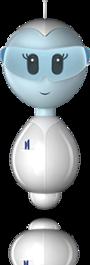 MYLA® – Rozwiązanie informatyczne do zarządzania wydajnością
