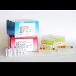 Adenovirus R-gene®