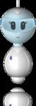 MYLA<sup>®</sup> – Rozwiązanie informatycz...