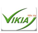 VIKIA<sup>®</sup> HBs Ag