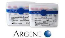 DNA Internal Control r-gene®...